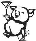 swiny-social-final