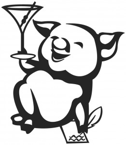 swiny2filled