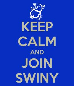 keep-calm-and-join-swiny-1