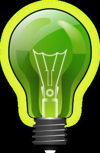 light-bulb-297489_1280