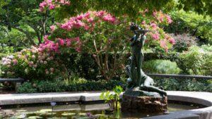 nyc-proposal-spot-central-park-conservatory-garden-1114_horiz